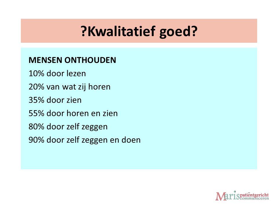 Meerdere keuzehulpmiddelen op: http://www.kennispleinchronischezorg.nl/docs/KCZ/Besluit vorming_hulpmiddelen_Vilans_2014.pdf
