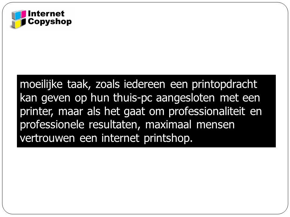 Social Media Links https://plus.google.com/10027648964153950835 4/posts https://www.facebook.com/InternetCopyShop https://twitter.com/ICopyShop https://www.linkedin.com/pub/internet- copyshop/9a/788/4aa https://www.pinterest.com/ICopyShop/ http://www.stumbleupon.com/stumbler/Internet- copysh