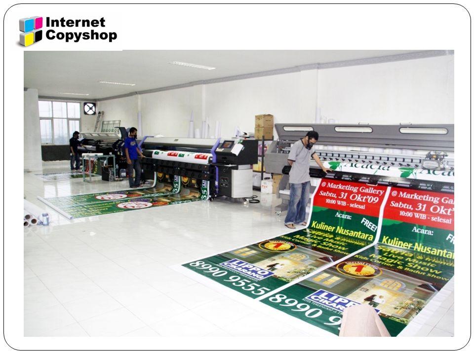 Internet Copyshop Als u niet beschikt over een goede printer in huis te hebben en de noodzaak is voor het afdrukken van afbeeldingen van een project van het college, school project, of een officiële presentatie voor te bereiden, dan kunt u niet wilt dat tot ongeveer 500 dollar te investeren kopen van een goede kwaliteit printer terwijl dezelfde kon in ongeveer 10% of 20% van de kosten van de printer worden uitgevoerd door een internet drukkerij of copyshop.