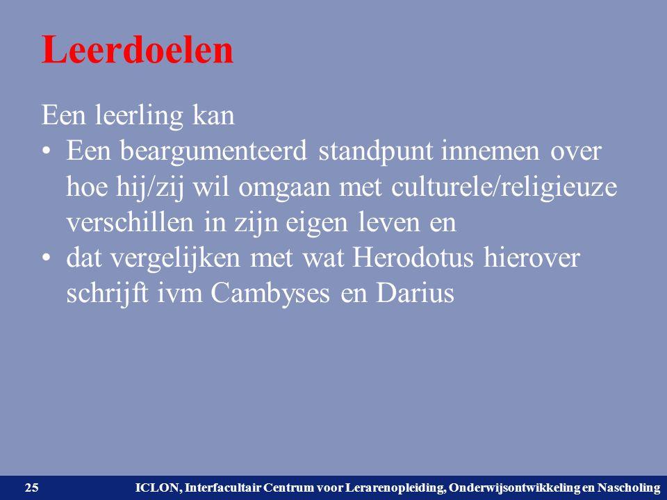 Universiteit Leiden. Bij ons leer je de wereld kennen.
