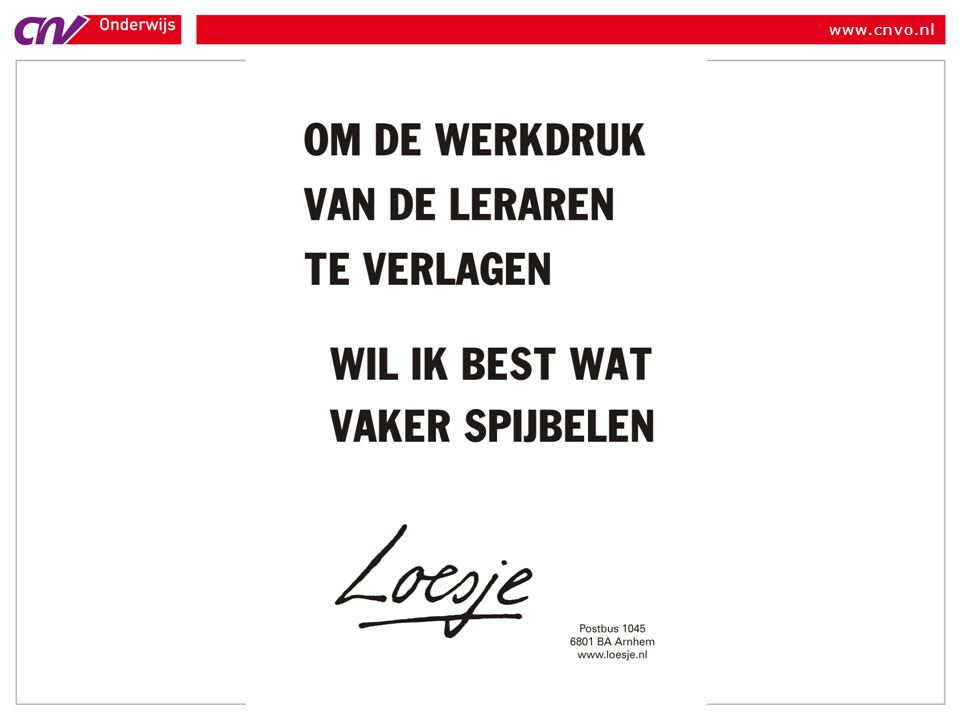 www.cnvo.nl