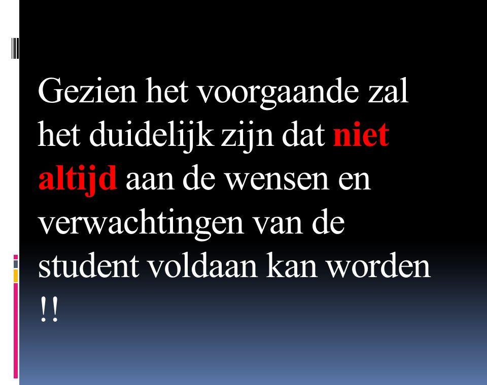 BPV-team binnenland  Noord-Oost NederlandHr.J. van den Bergs  Meppel/HeerenveenHr.