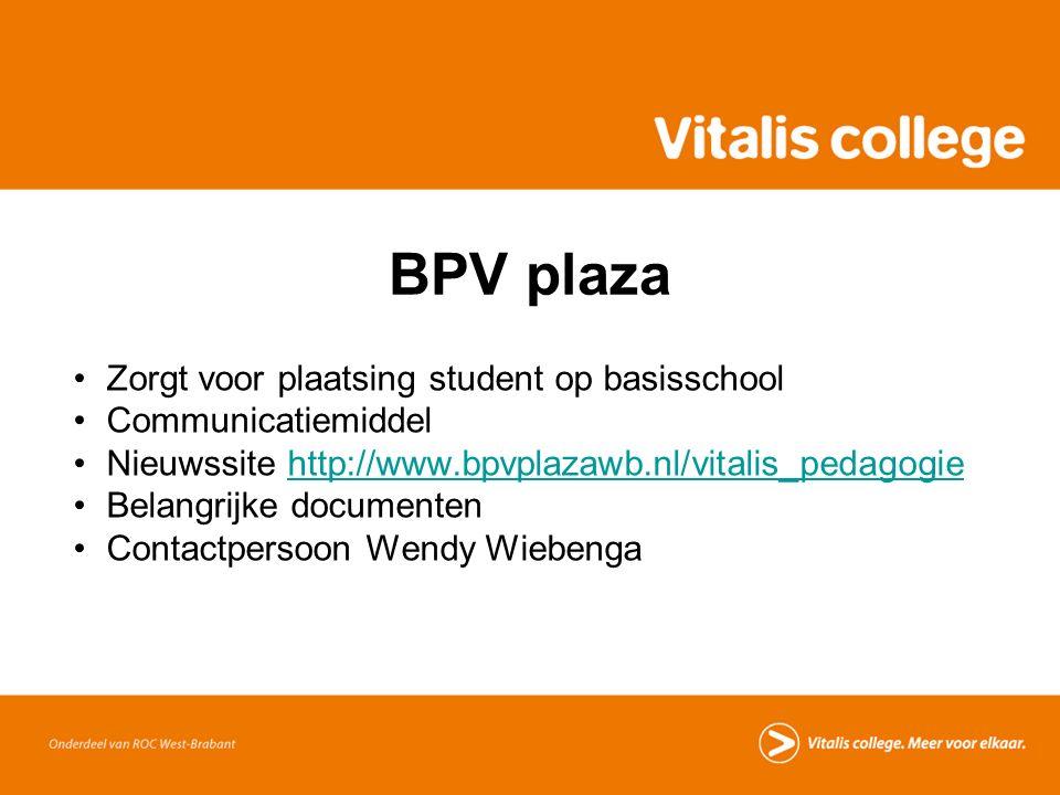 Kwalificeren ABeroeps specifiek (Kwalificatiedossier) BLoopbaan & Burgerschap C Rekenen DNederlandse taal EEngels Sturingsinstrument: Stichting Consortium Beroepsonderwijs Zorg & Welzijn www.consortiumbo.nl