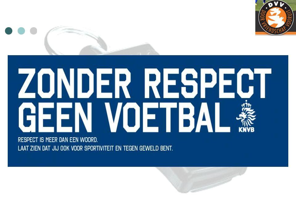 Spelregels. https://www.voetbalmasterz.nl/oefenen/
