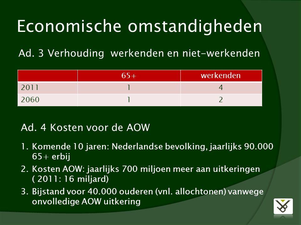 Economische omstandigheden 65+werkenden 201114 206012 Ad.
