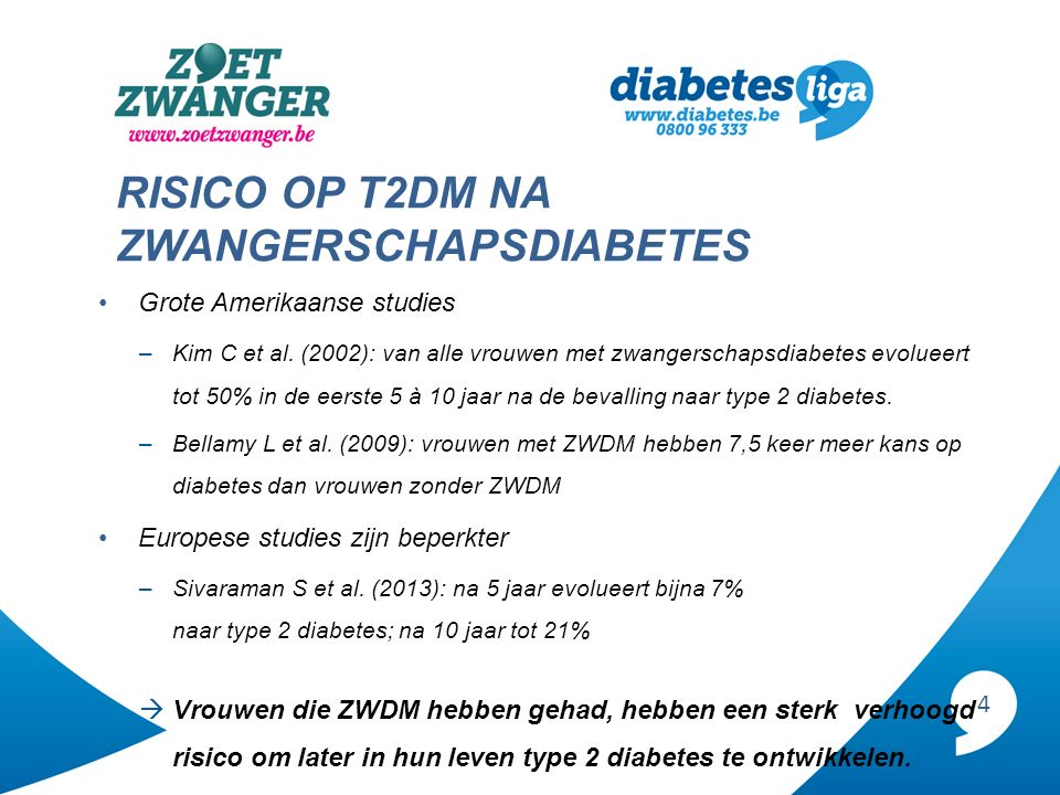 5 PREVENTIE VAN TYPE 2 DIABETES Goed nieuws.Type 2 diabetes is te voorkomen!.