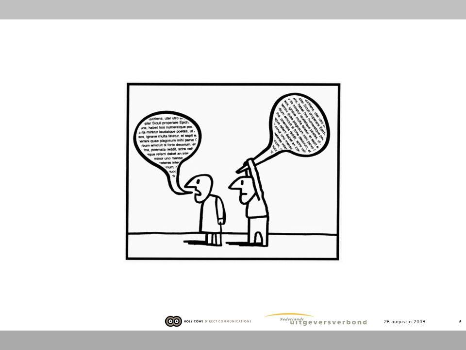 7 Dialoogmarketing.Ontwikkelingen (2).