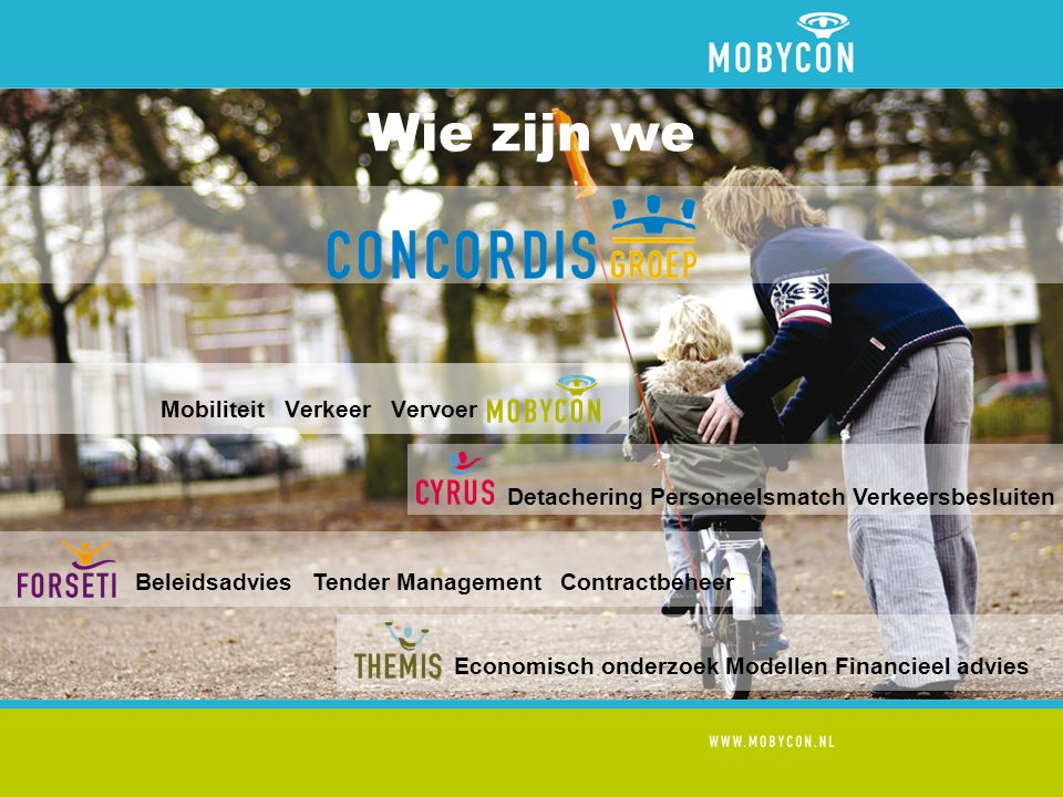 Stelling 3 De introductie van de lagevloertram zal een impuls geven aan de openbare ruimte in de binnenstad van Utrecht