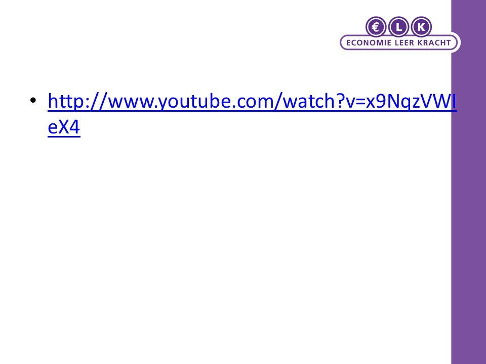 http://www.youtube.com/watch?v=x9NqzVWI eX4 http://www.youtube.com/watch?v=x9NqzVWI eX4