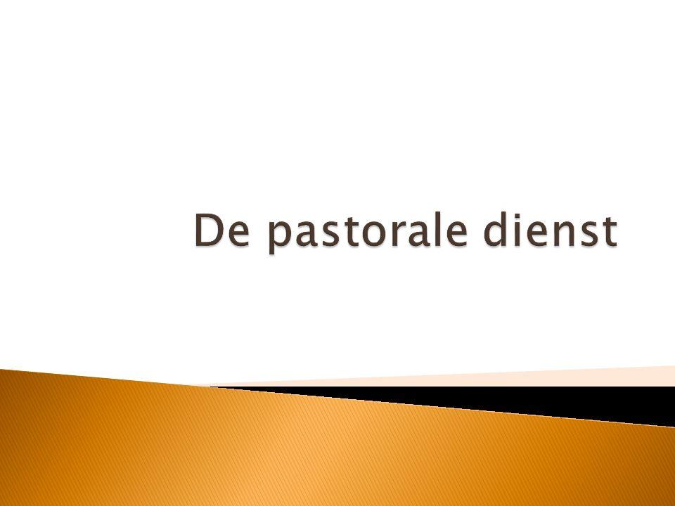  Zr.Maya Verdonck (7081)  Zr. Marcelle Debout  Zr.
