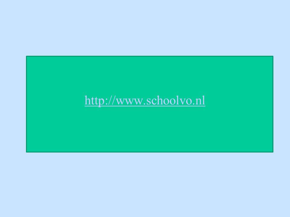 http://www.schoolvo.nl