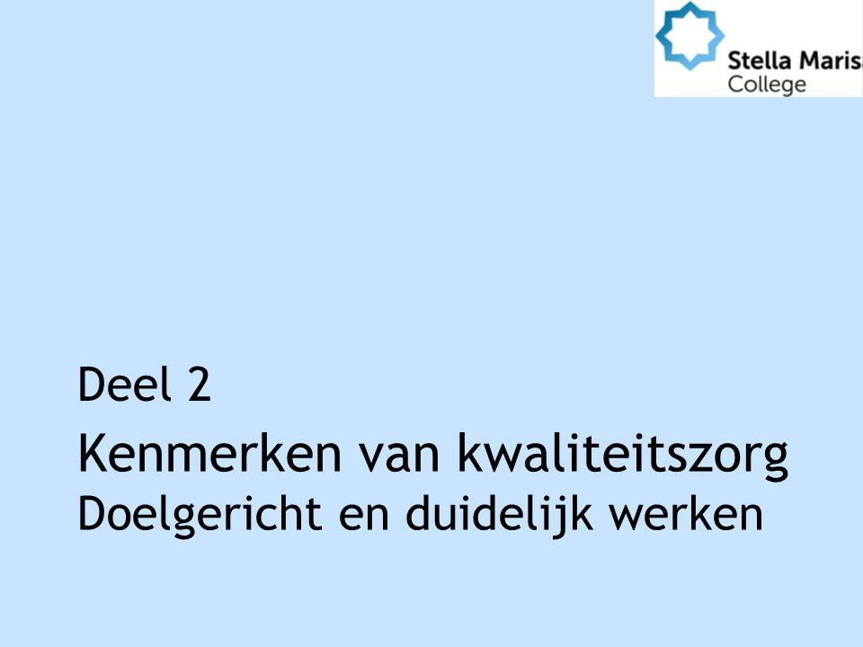 Presentatievelden = De Vensters van Verantwoording 1.Onderwijsprestatiesindicator 1 t/m 5 2.Effectief onderwijsbeleidindicator 6 t/m 10 3.Kwaliteitszorgindicator 11 t/m 15 4.Bedrijfsvoeringindicator 16 t/m 20
