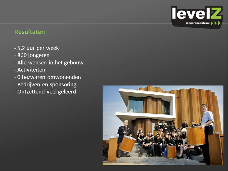adviesenproject@travers.nl