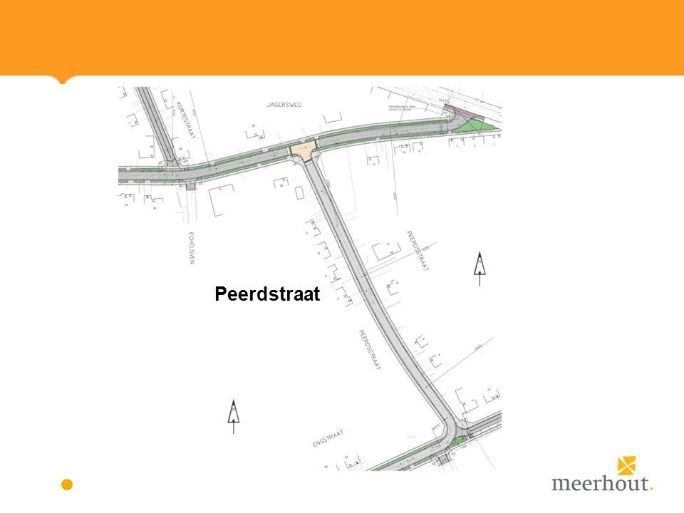 Peerdstraat