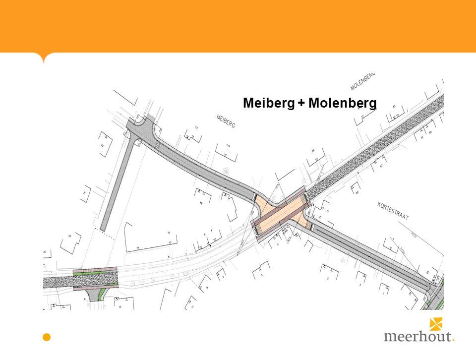 Meiberg + Molenberg