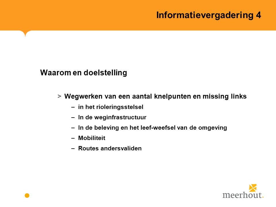 48 Europese regelgeving (kaderrichtlijn Water): Alle afvalwater moet gezuiverd worden Betaald door de vervuiler Vlaamse regelgeving: Gewestelijke Stedenbouwkundige verordening hemelwater Voor nieuwbouw en verbouwing Vanaf 01/02/2005 scheiding verplicht in Vlaanderen VLAREM II Verplicht afvalwater aan te sluiten op het rioleringsnet Verplicht om alles te scheiden op perceelsniveau Keuring van privé-installatie (vanaf 1 juli 2011) Wetgeving