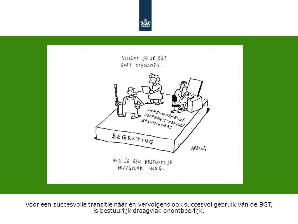 BGT- & Geo- Cartoons Jaarbeurs Overheid 360° 22 & 23 april 2015 Live tekensessie door Willem van Albeslo