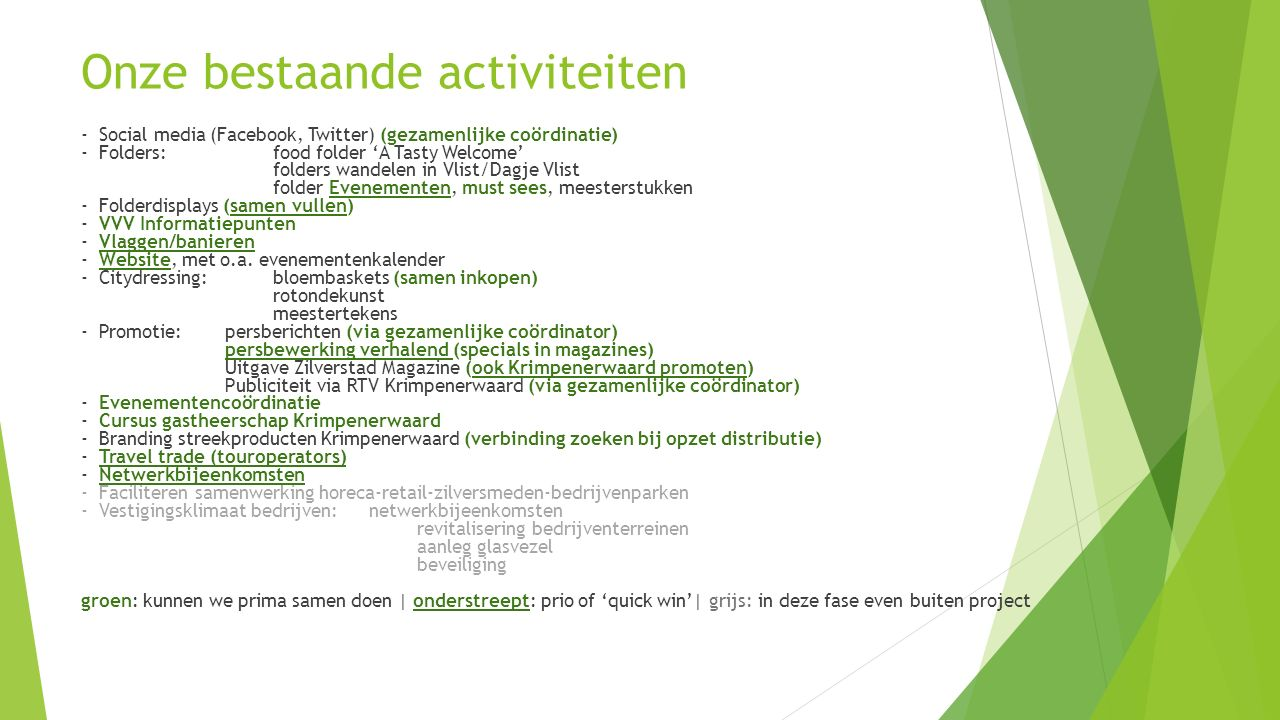 Schoonhoven App Vereniging SCHOONHOVEN