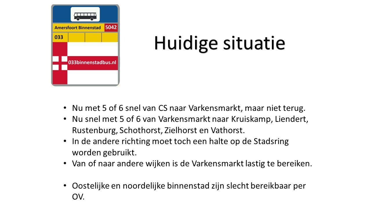 Contactinformatie Aldo Markus Telefoon: 06 - 504 299 03 Email: aldomarkus@live.nlaldomarkus@live.nl