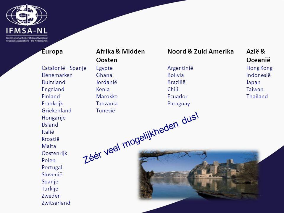 EuropaAfrika & Midden Oosten Noord & Zuid AmerikaAzië & Oceanië Catalonië – Spanje Denemarken Duitsland Engeland Finland Frankrijk Griekenland Hongari