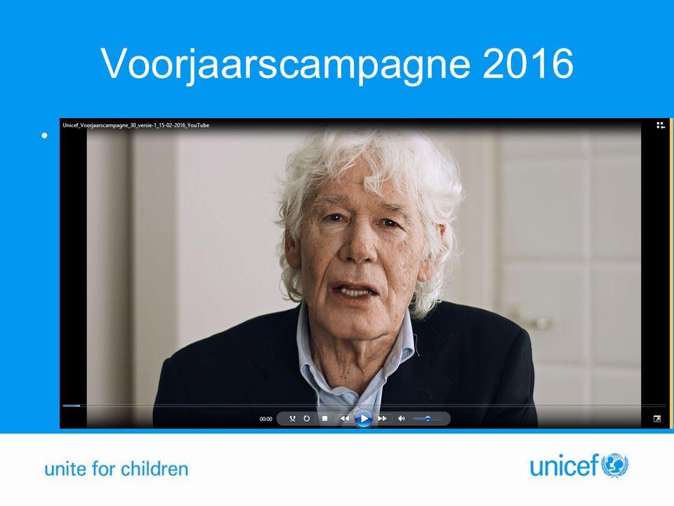 Voorjaarscampagne 2016 Q:\Foto s en Films\2016 Voorjaarscampagne\KLAAR VOOR GEBRUIK\TV spots\YouTube