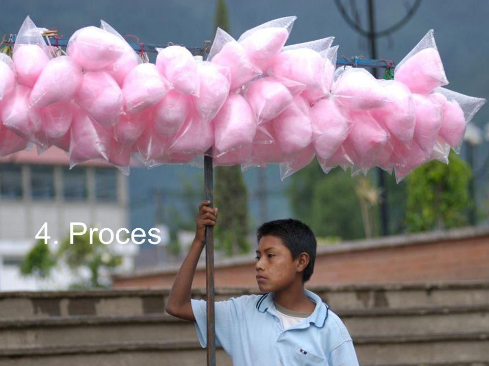 4. Proces