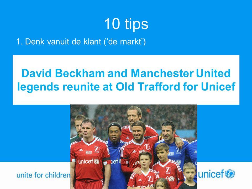10 tips 1.