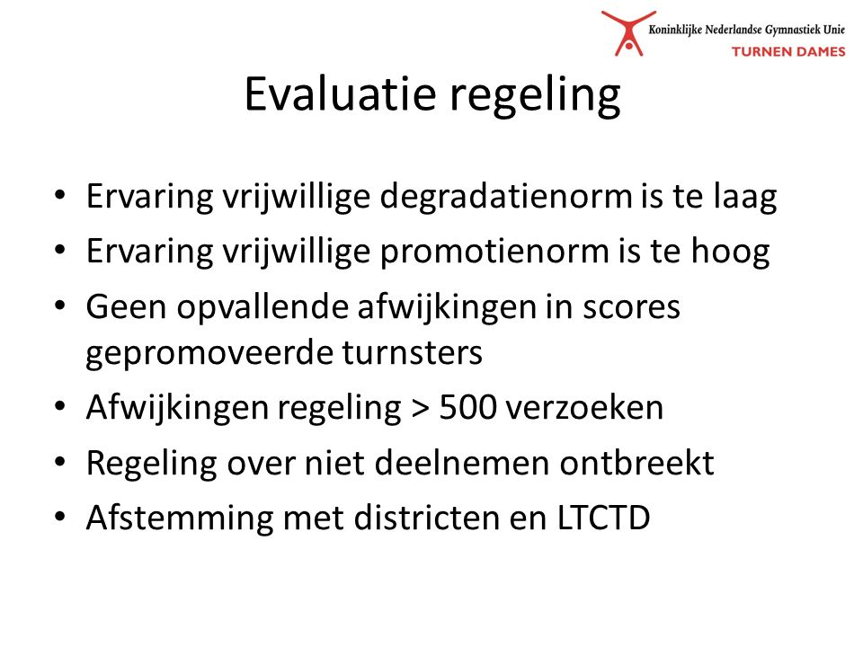 Oefenstof Invoering van: – Instap – N1, N2, D1 en D2 – pupil 1, pupil 2 en jeugd – N1 Publicatie enkel via website www.kngu.nl Informatie bestaat uit – Beschrijving oefenstof – Video's van alle oefeningen, incl.