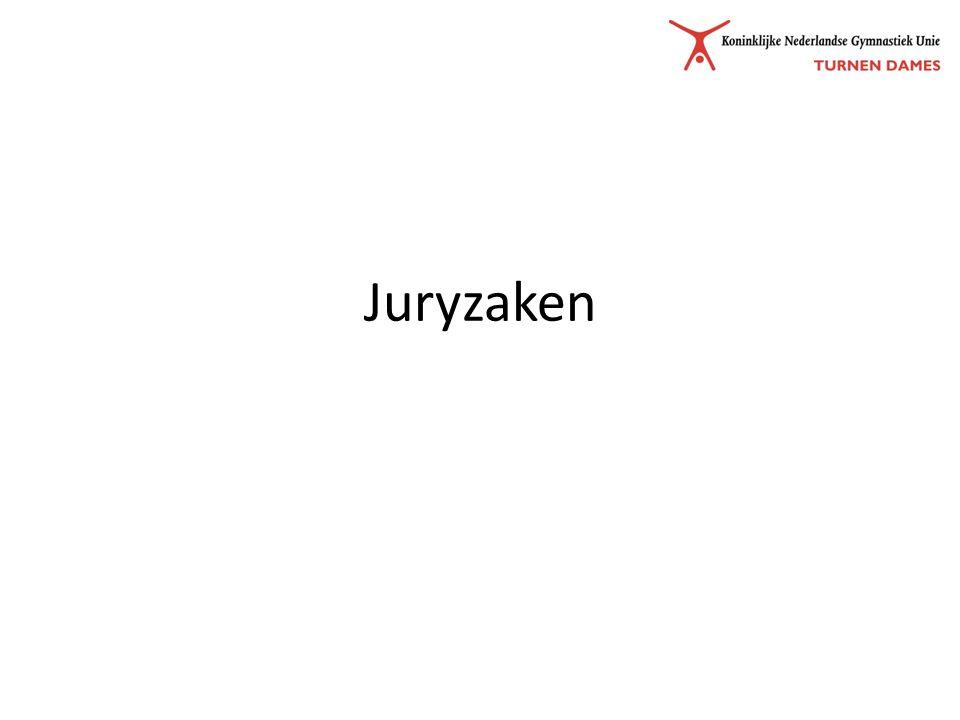 Juryopleiding & bijscholingen 22 September 2012Docentenscholing – Instap N1,N2,D1,D2Beekbergen – N1: pupil 1+2, jeugd 1 Op uitnodiging