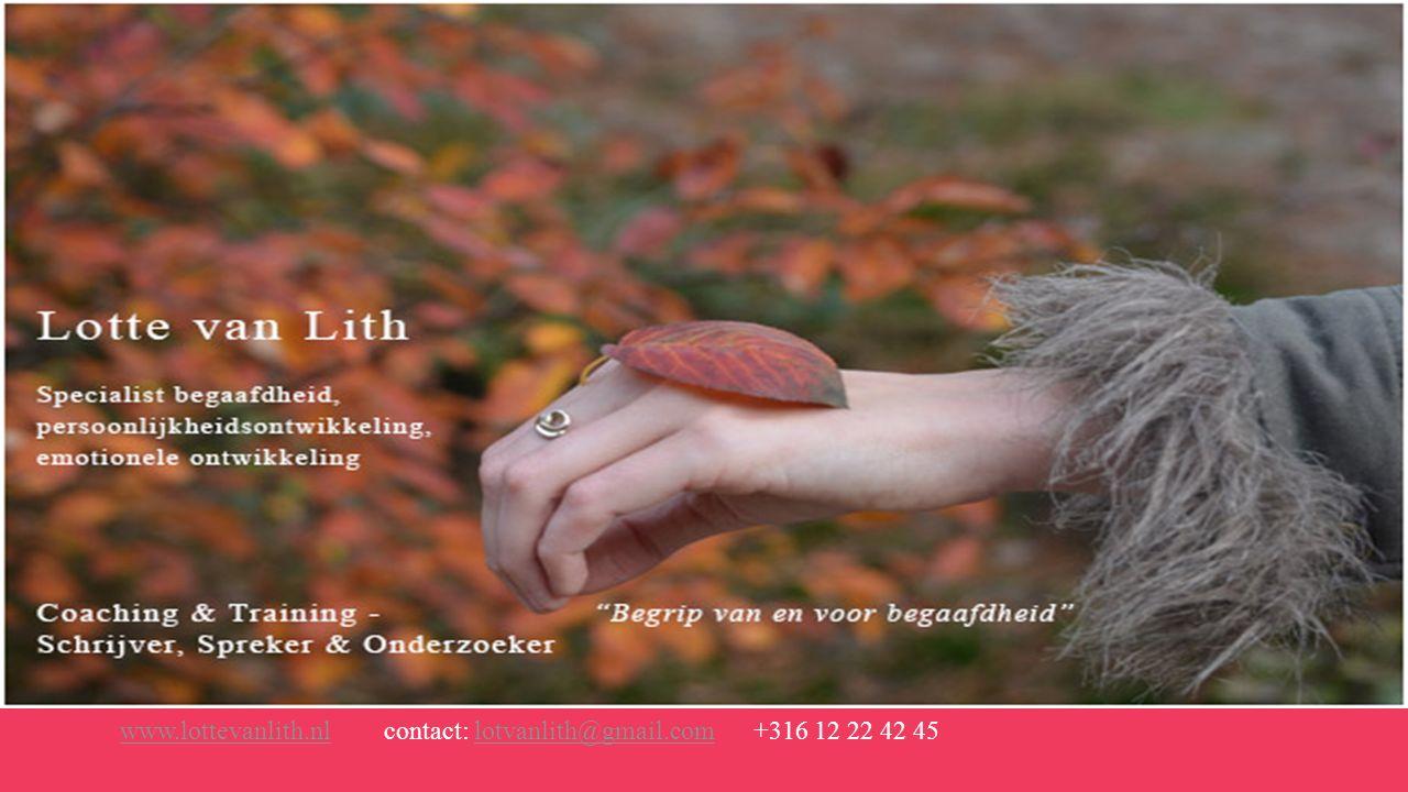 www.lottevanlith.nlwww.lottevanlith.nlcontact: lotvanlith@gmail.com+316 12 22 42 45lotvanlith@gmail.com