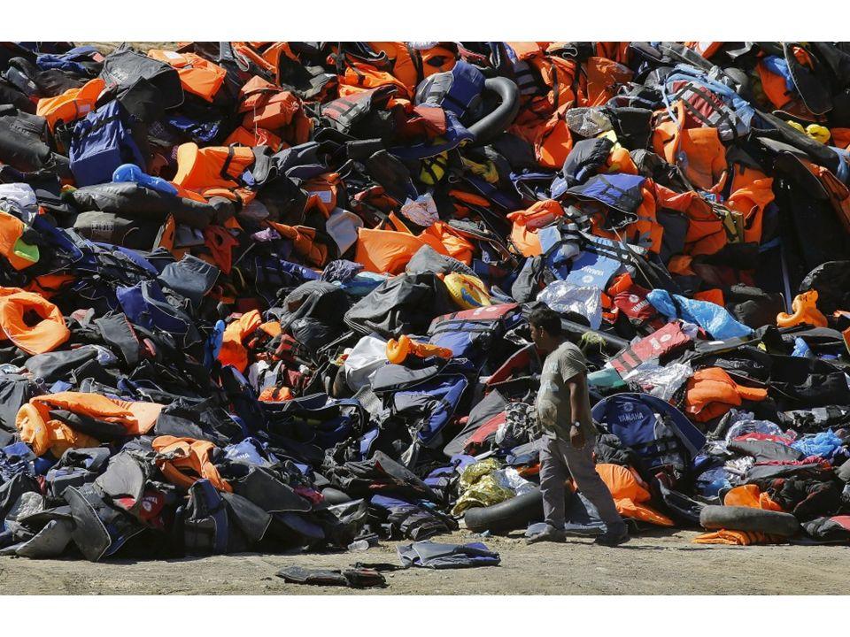 Gezinssituatie asielzoekers opgevangen in Limburg (vier nationaliteiten)