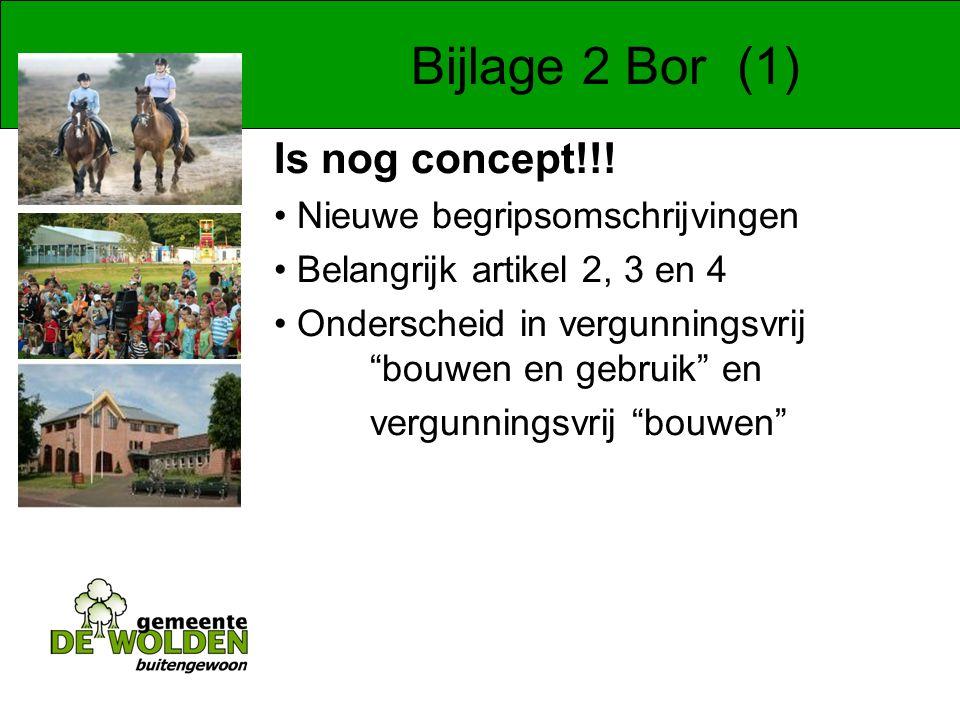 Bijlage 2 Bor (1) Is nog concept!!.