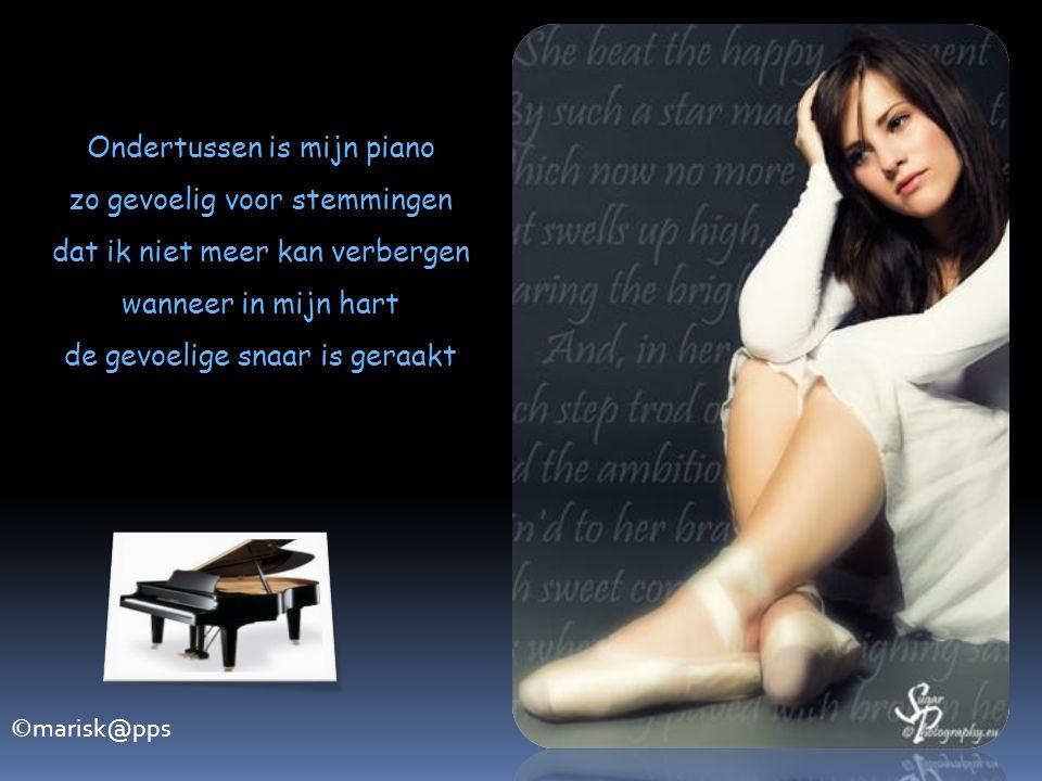 Muziek is een hogere openbaring dan alle wijsheid en wijsbegeerte Ludwig van Beethoven