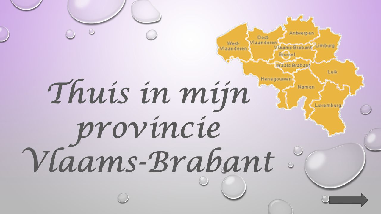 De provinciegriffier wordt benoemd door de provincieraad.