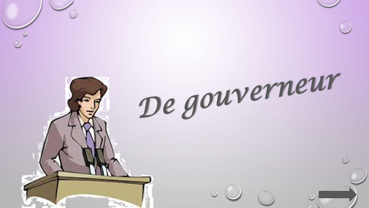 De deputatie van de provincie Vlaams-Brabant bestaat uit : ____________________________ _____________________________________ ____________ Walter ZelderlooMarc CollierChris TaesAnn Schevenels Tie RoefsMonique SwinnenMarc Florquin Lodewijk De Witte Tom Dehaene