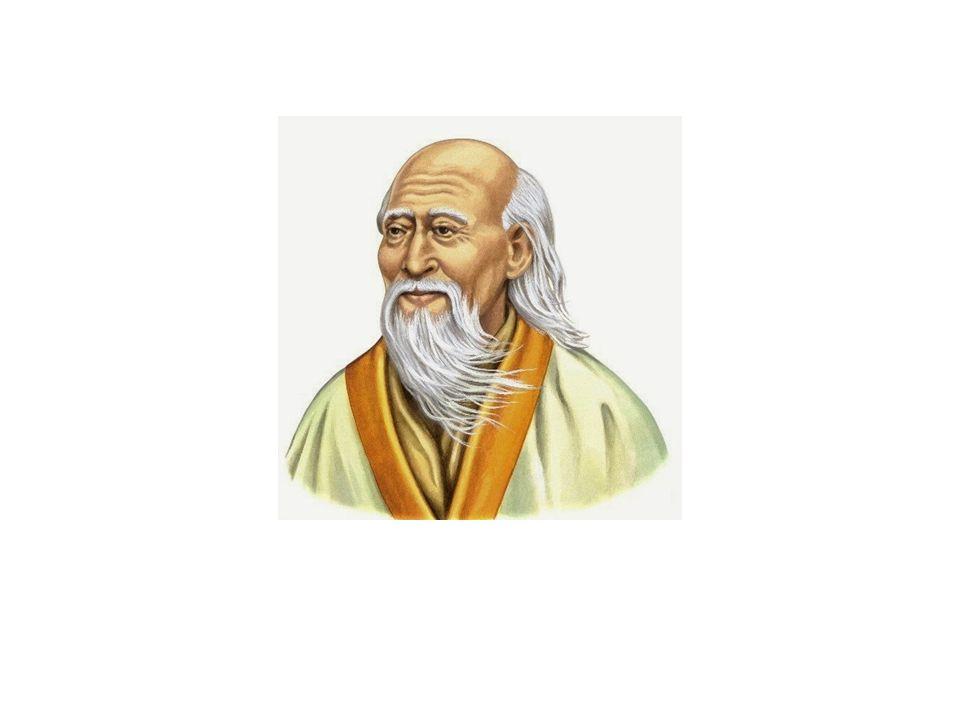 TAO TE KING het boek over 'hoe de weg te volgen' en 'hoe te deugen' verzen die het natuurmystieke besef (proberen te) verwoor- den een uitnodiging om te gaan oefenen / 'zitten' een oproep aan de keizer om het rijk anders te besturen