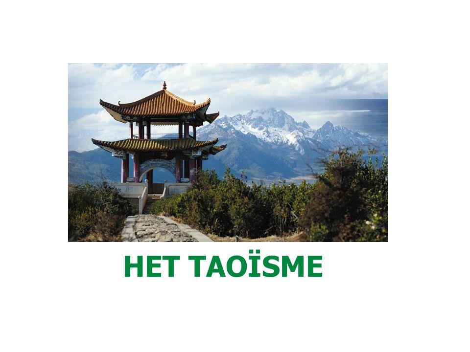 Ethica'Kairos'Tao te king filosofie: namen geven ------------- stil staan (over)wegen je afvragen: verstandig streven.