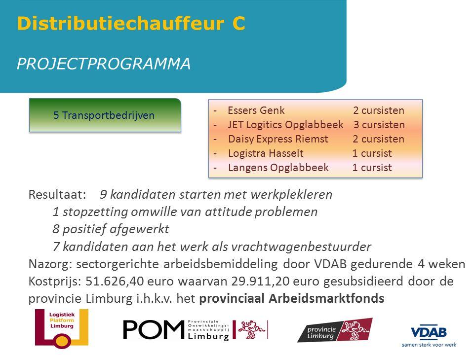 Werkplekleren als tool om de competentie-kloof te overbruggen.