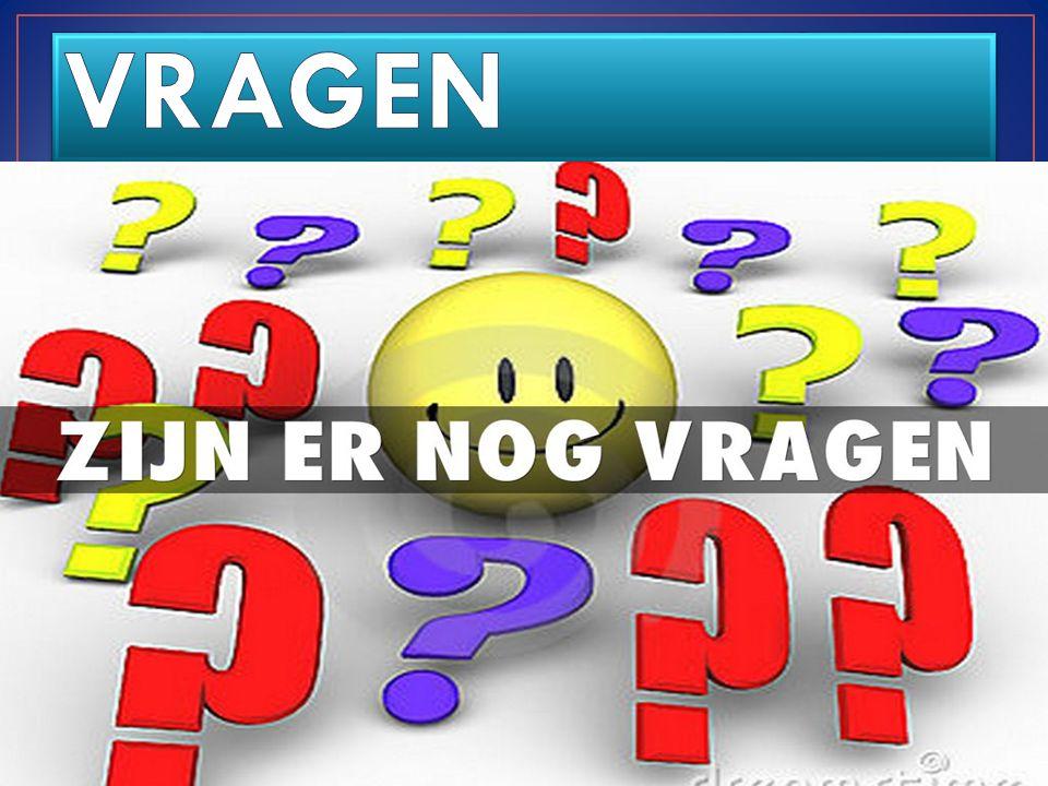 Quiz antwoorden Vraag 1. Italië Vraag 2. Sicilië Vraag 3. 21X Vraag 4. 2015 Vraag 5. Schildvulkaan en Stratovulkaan