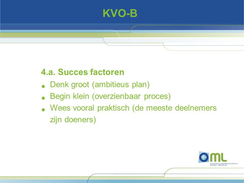 KVO-B 4.a.