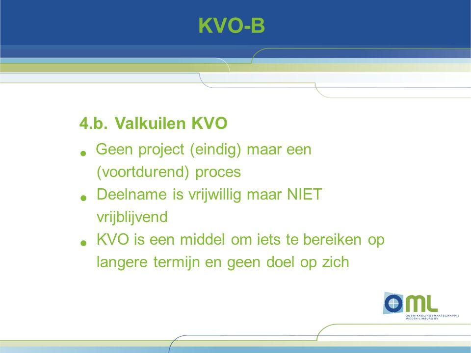 KVO-B 4.b.