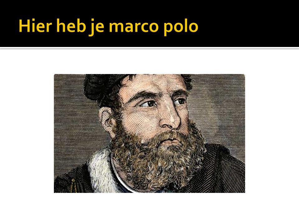  Middeleeuwen  meer ontdekkingsreizigers opzoek naar nieuwe handelsroutes  Welvaart in europa en bevolking nam toe  Europa  veel vraag naar luxe producten  Venetië had een handelgrootmacht zonder dat ze het echt door hadden