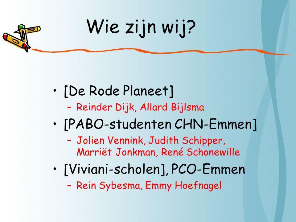 Elke les is in een zip uit www.viviblik.nlwww.viviblik.nl te downloaden [ volledig IEEE LOM NL ] Projecten als zip-bestand uitwisselen