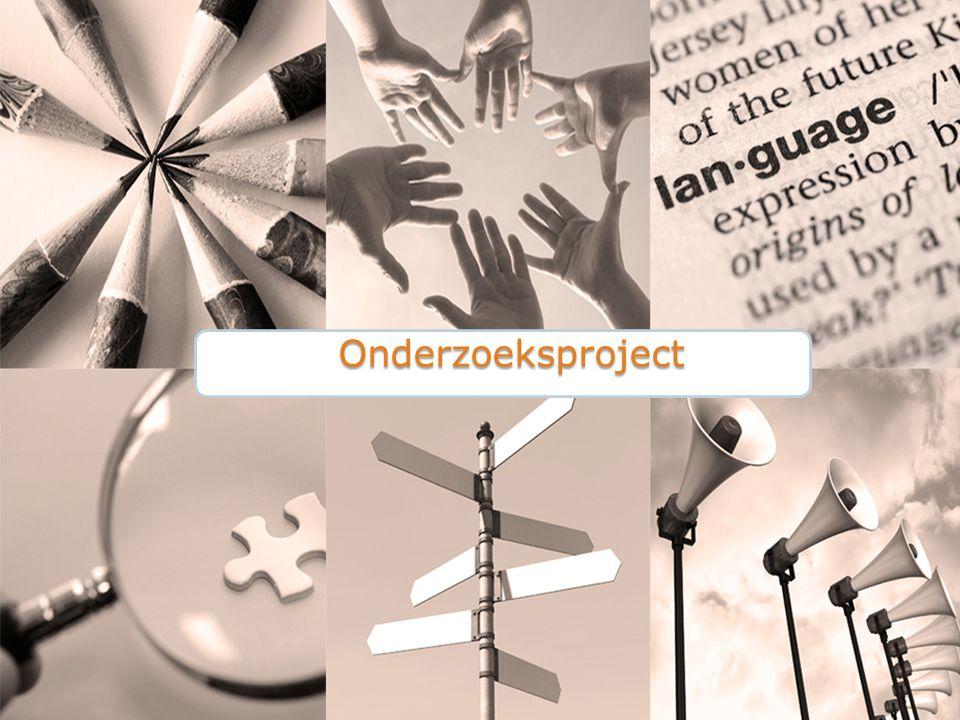 29/11/2013 Onderzoek naar werkzame aspecten rekening houdend met ervaringen jongvolwassene en zijn/haar netwerk Wetenschappelijk onderbouwd begeleidingsprogramma op maat van jongvolwassenen (cf.