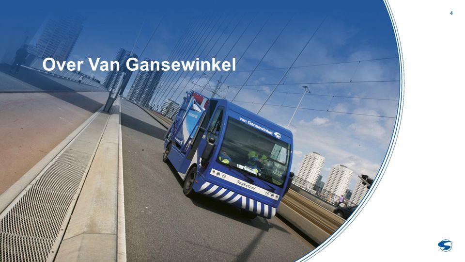 Over Van Gansewinkel 4