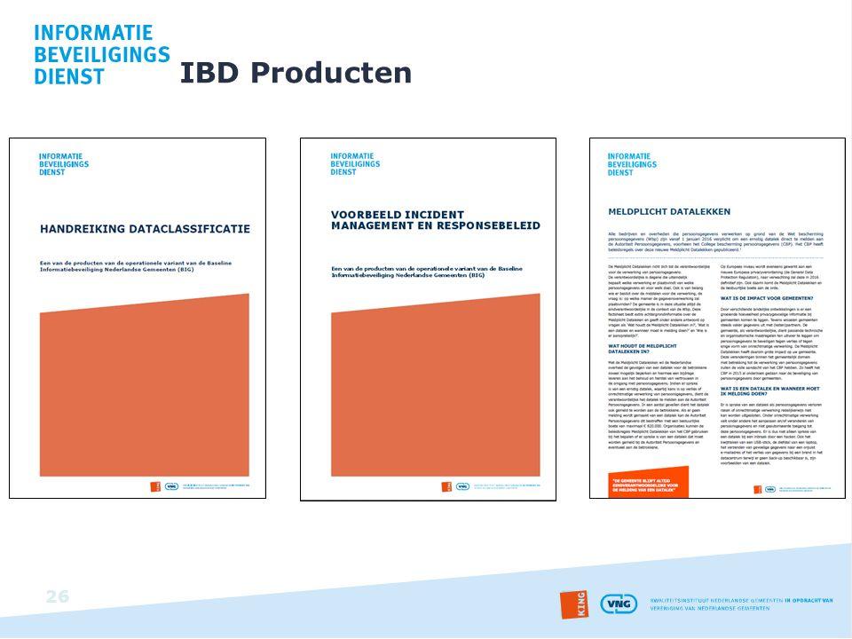 IBD Producten 26
