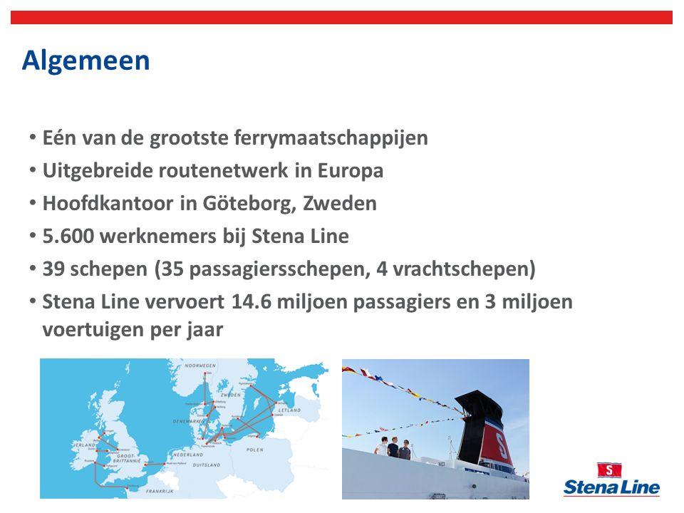 Geschiedenis Sten Allen Olsson (STEN A.
