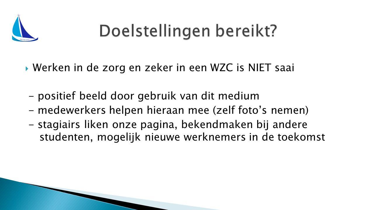  https://www.facebook.com/wzcmariahuis https://www.facebook.com/wzcmariahuis