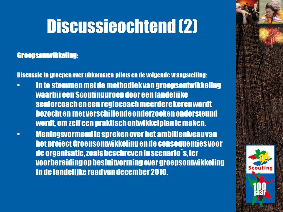 Benoemingen Ter benoeming worden voorgedragen: Voor de Geschillencommissie: Stephan Kusters Voor de Commissie van Beroep: Karin van Helden