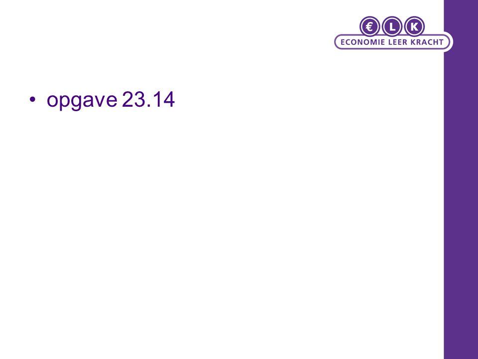 opgave 23.14